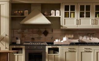 Прямые кухни: фото реальных интерьеров и рекомендации дизайнеров