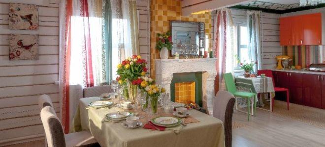 Недорогие кухни для дачи эконом-класса – готовые варианты дешевой кухонной мебели